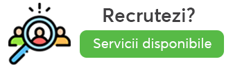 servicii ecomjobs