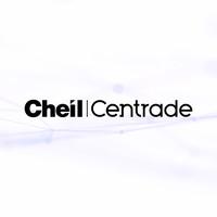 Centrade Cheil