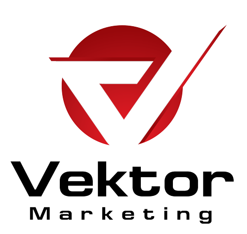 Victor Popa / Vektor Marketing