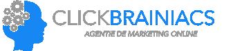 ClickBrainacs