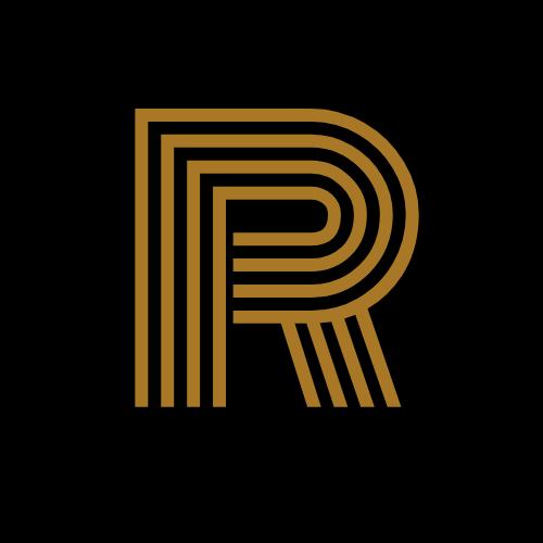 Royal Media Agency