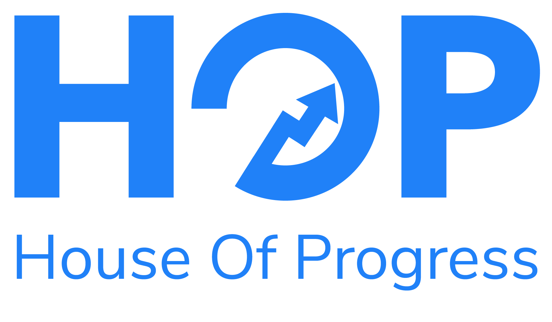 House of Progress