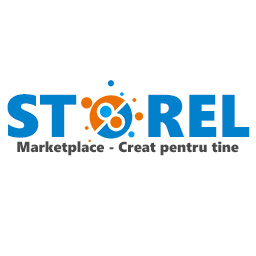 STOREL - Marketplace