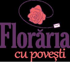 florariacupovesti.ro