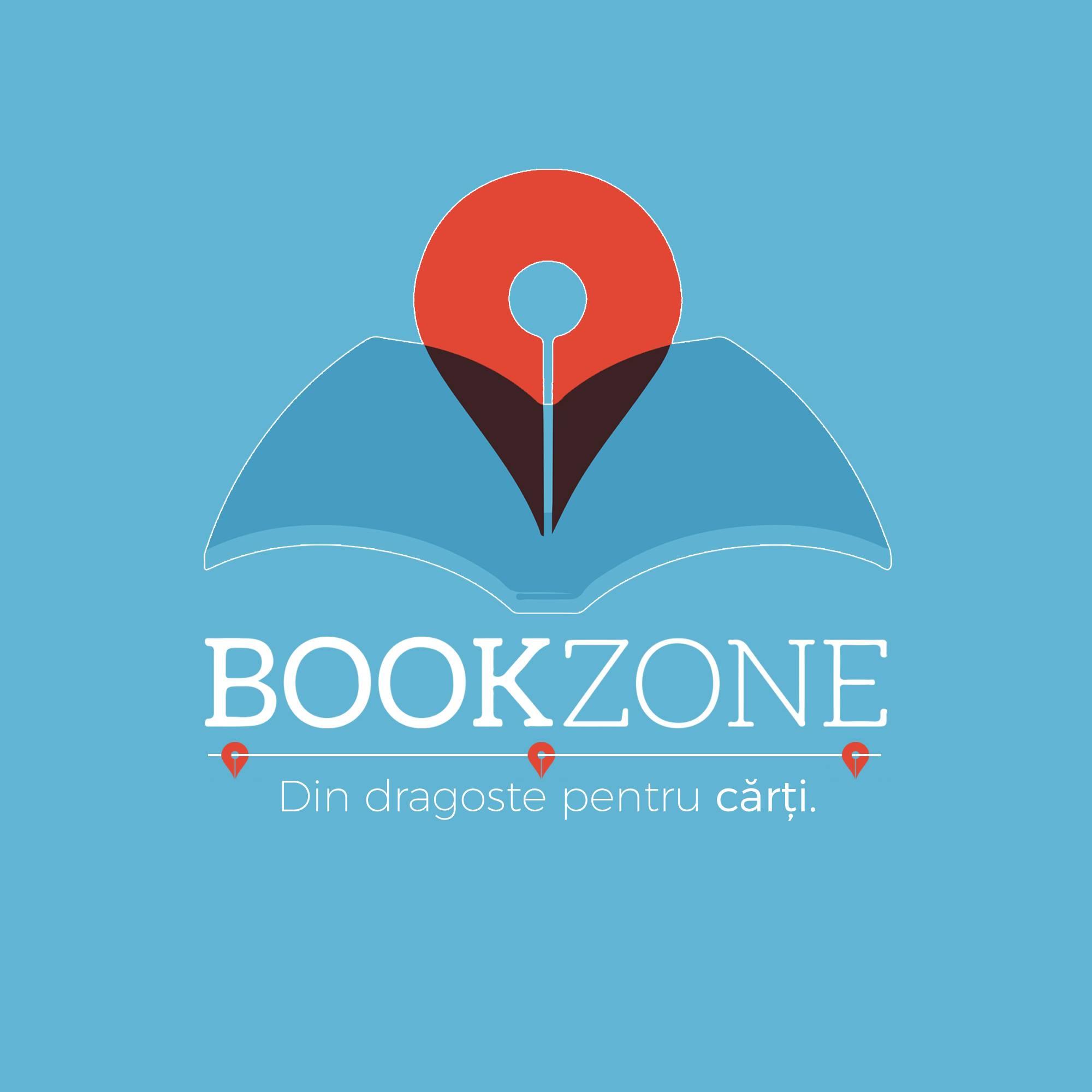 Bookzone