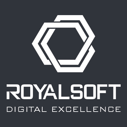RoyalSoft