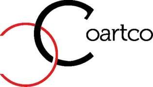 Coartco