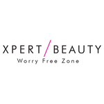 XpertBeauty