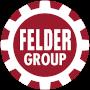 Felder Gruppe România