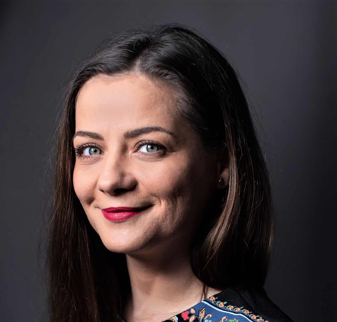 Ileana Andrei