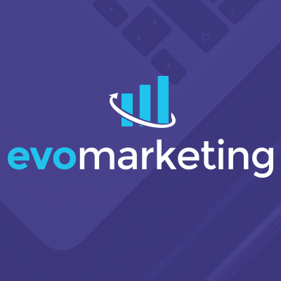 EvoMarketing