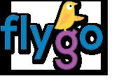 fly-go.ro
