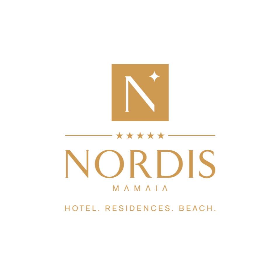 Nordis Management