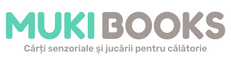 Mukibooks