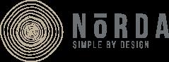 NoRDAshop.com