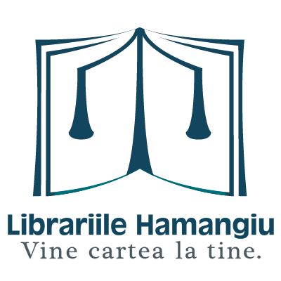 Librariile Hamangiu