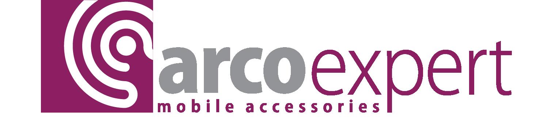 ArcoExpert