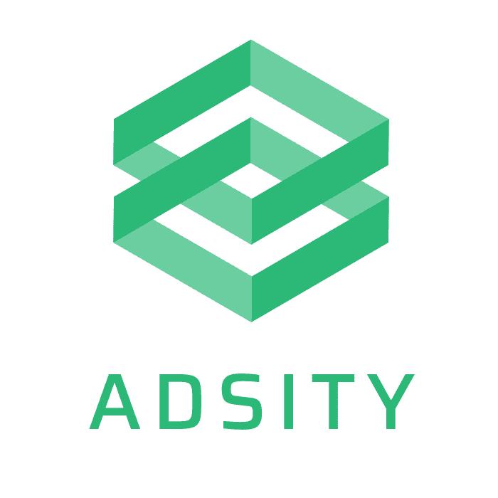 Adsity