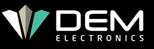 Dem Electronics