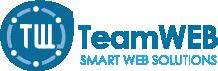 TeamWeb.ro