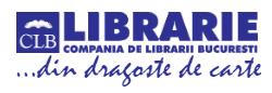 Compania de Librarii Bucuresti