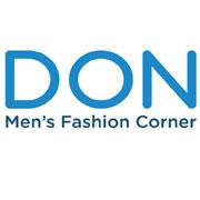 DON MEN
