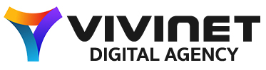 VIVINET - Agentie Marketing Online