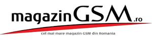 MagazinGsm.ro