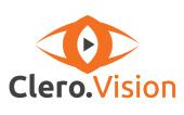 Clero Vision srl