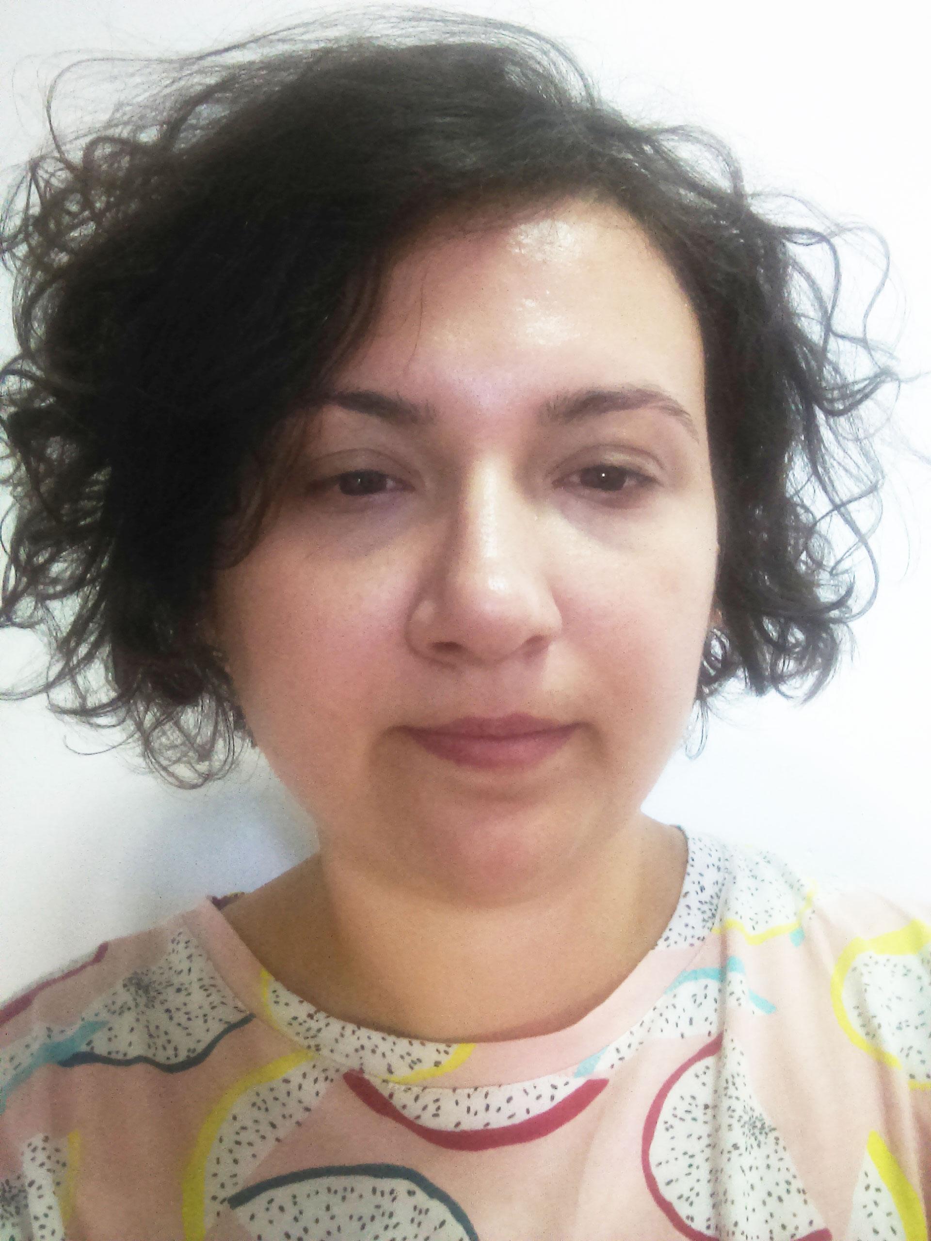 Ioana Baltatu