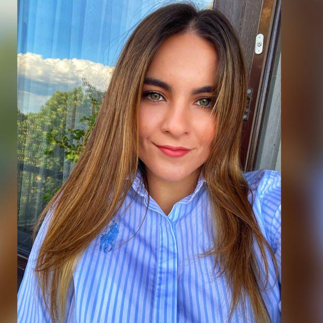 Patricia Pana