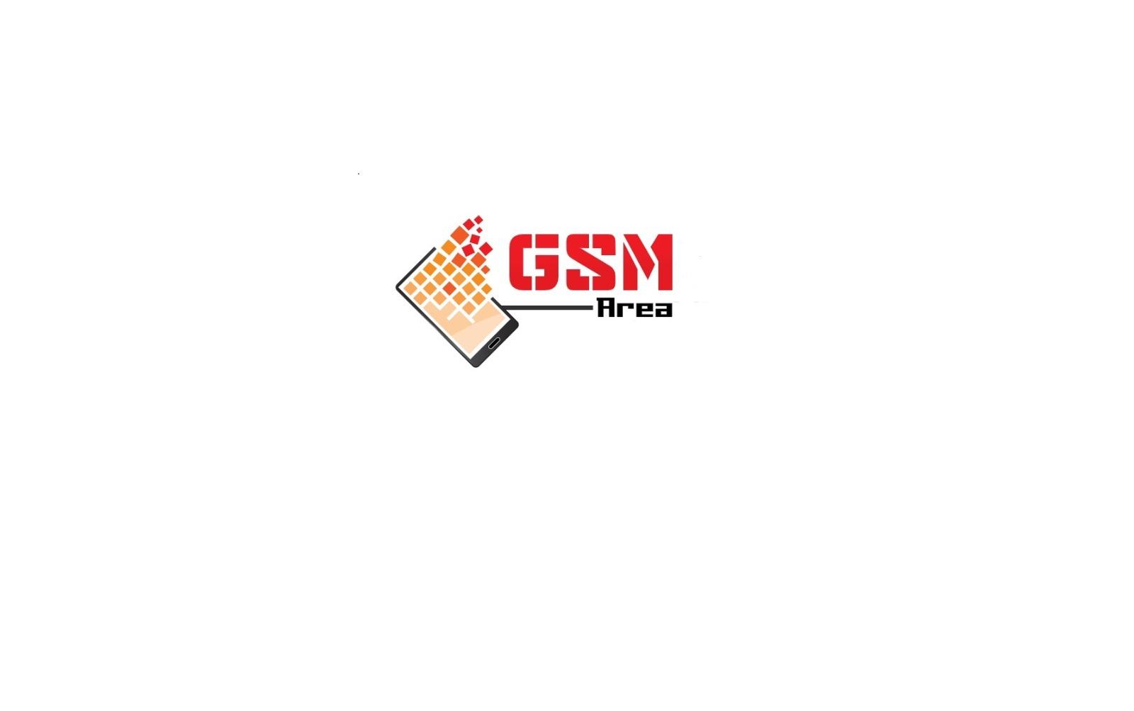 GSM AREA SRL