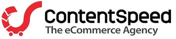 Content Speed
