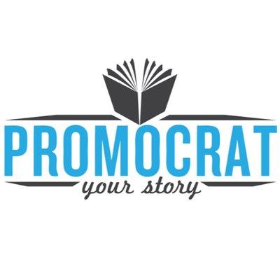 Promocrat