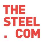 thesteel.com