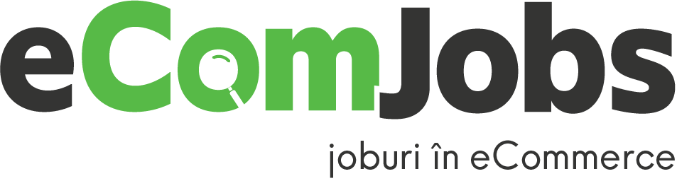 logo eComJobs