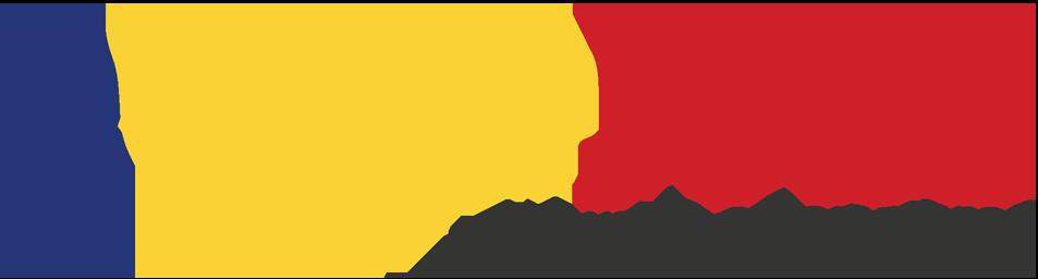 logo eComJobs